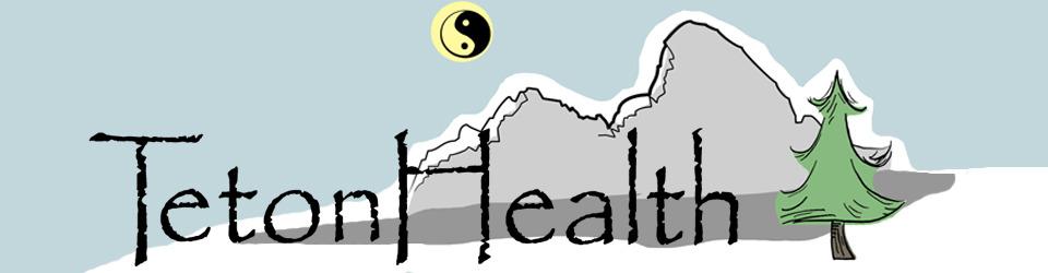 Teton Health